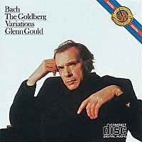 Glenn Gould – Bach: Goldberg Variations (1981 Digital Recording)