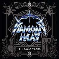 Diamond Head – The MCA Years