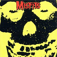 Misfits – Collection
