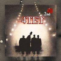 4TET – 2nd