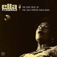 Ella Fitzgerald – The Very Best Of The Cole Porter Songbook