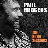 Paul Rodgers – The Royal Sessions