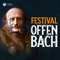 Various Artists.. – Festival Offenbach