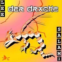Lee Salami – Der Drache