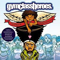 Gym Class Heroes – Cupid's Chokehold / Breakfast In America