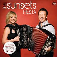 The Sunsets – Fiesta