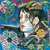 Todd Rundgren – A Wizard / A True Star