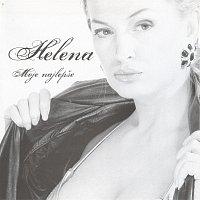 Helena Blagne – Moje najlepse
