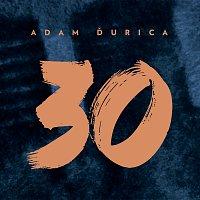 Adam Ďurica – 30