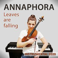 Leaves are falling instrumental
