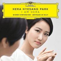 Hera Hyesang Park, Wiener Symphoniker, Bertrand de Billy – I Am Hera