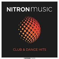 Various  Artists – NITRON music - Club & Dance Hits