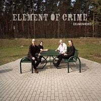 Element Of Crime – Delmenhorst