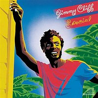 Jimmy Cliff – Special