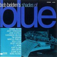Různí interpreti – Shades Of Blue
