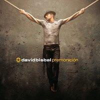 David Bisbal – Premonición