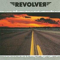 Revolver – Revolver