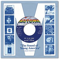 Různí interpreti – The Complete Motown Singles Vol. 11B: 1971