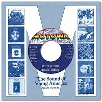 Různí interpreti – The Complete Motown Singles Vol. 11B: 1971