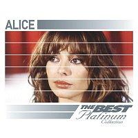 Alice – Alice: The Best Of Platinum