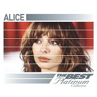 Alice – Alice: The Best Of Platinum
