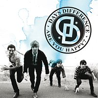 Days Difference – Are You Happy