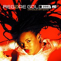 Baby Cham – Reggae Gold 2001