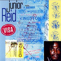 Junior Reid – Visa