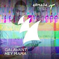 Galavant – Hey Mama