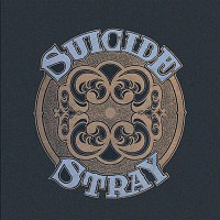 Stray – Suicide (Expanded Edition)