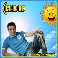 Cozombolis – Végre Itt A Nyár