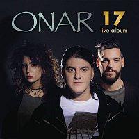 Onar – 17 (Live Album)