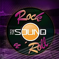 Různí interpreti – This Is The Sound Of...Rock'n'Roll