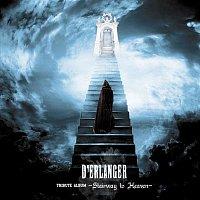 Various Artists.. – D'ERLANGER Tribute: Stairway to Heaven