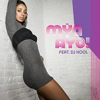 Mya, DJ Kool – Ayo