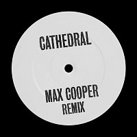 MJ Cole – Cathedral [Max Cooper Remix]
