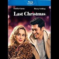 Různí interpreti – Last Christmas
