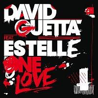 David Guetta, Estelle – One Love
