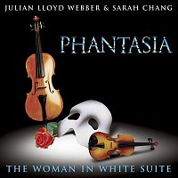 Sarah Chang, Julian Lloyd Webber, The London Orchestra, Simon Lee – Lloyd Webber: Phantasia/The Woman In White Suite