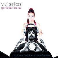Raul Seixas – Geracao da Luz (Remix)