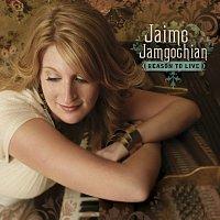 Jaime Jamgochian – Hear My Worship [Performance Track]