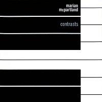 Marian McPartland – Contrasts