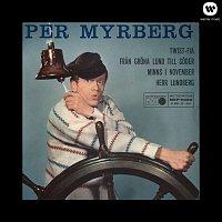 Per Myrberg – Twist-Fia