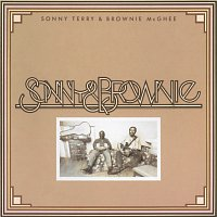 Sonny Terry, Brownie McGhee – Sonny & Brownie