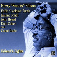 "Harry ""Sweets"" Edison – Edison's Lights"