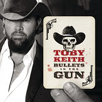Toby Keith – Bullets In The Gun