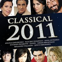 Alexandre Tharaud – Classical 2011