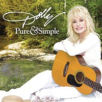 Dolly Parton – Pure & Simple