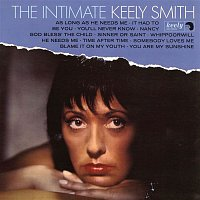 Keely Smith – The Intimate Keely Smith (Expanded Edition)