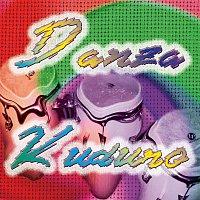 Danza Kuduro – Danza Kuduro (Homenaje a Don Omar & Lucenzo)